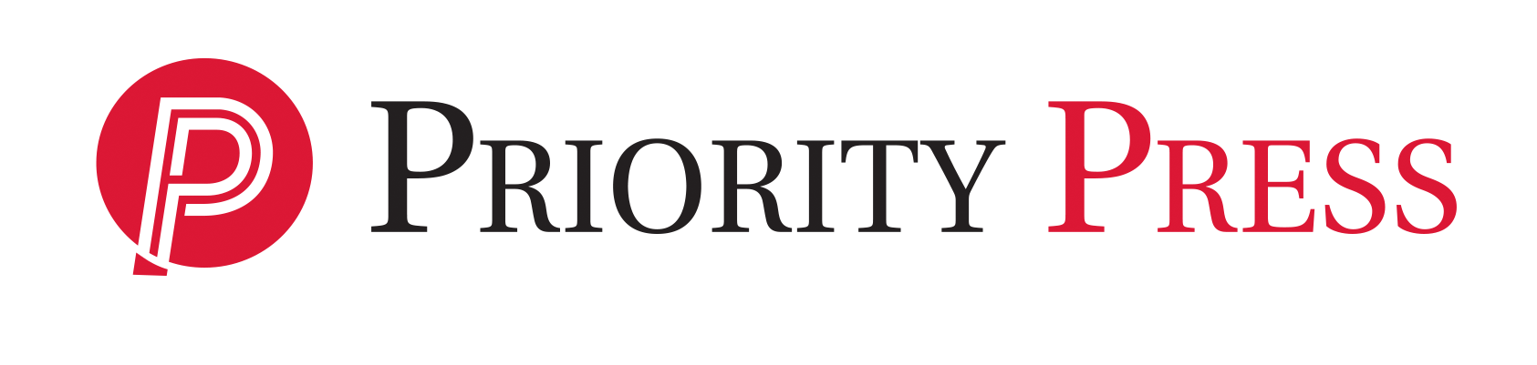 Priority Press