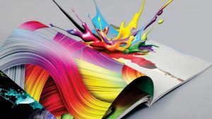 Digital Printing - What You Should Know